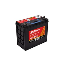 ACDelco Automotive AGM Battery