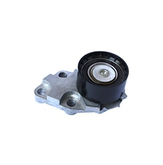 ACDelco Automatic Belt Tensioner