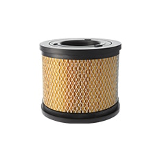 ACDelco Engine Air Filter